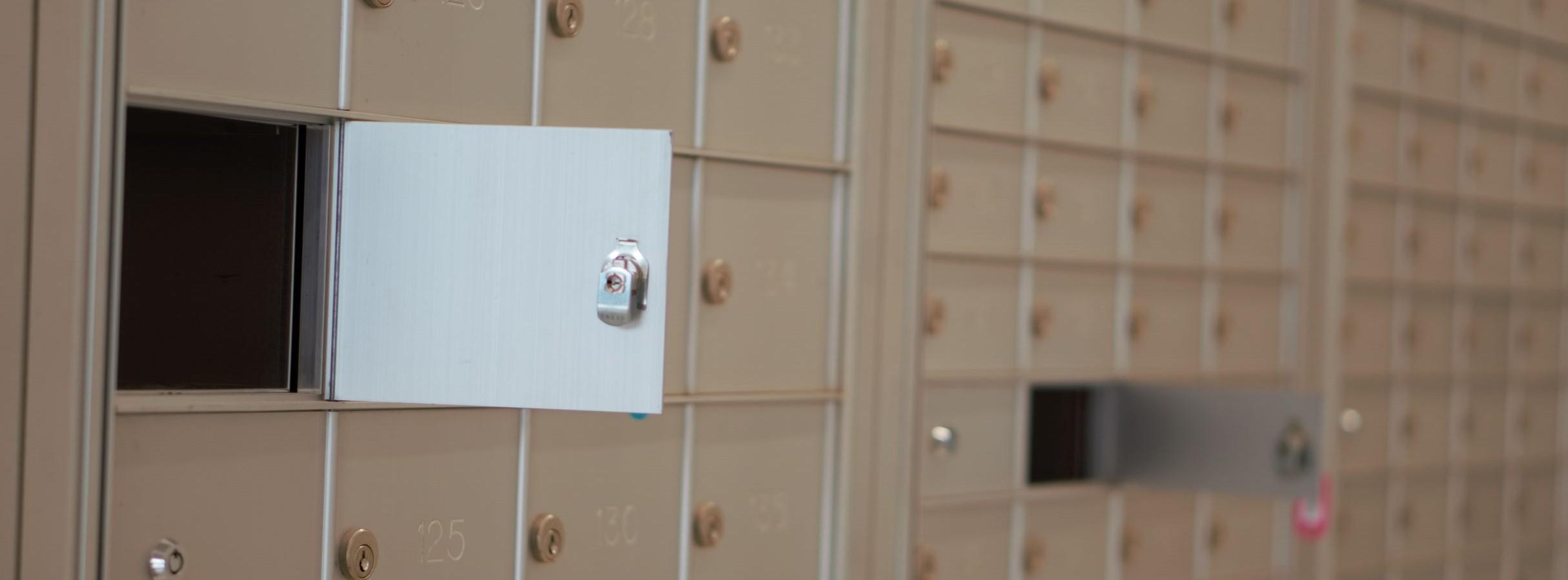 MailboxRental.co.uk